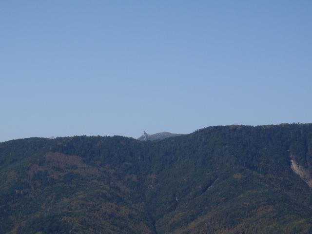 徳和~大ダオ~黒金山~西沢渓谷H23.10.10 132