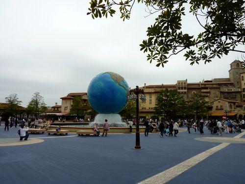 Aquasphere.jpg