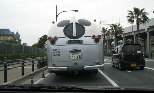 MickeyBus.jpg