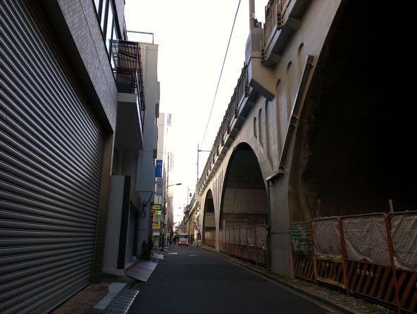 akibaIMAG1194.jpg