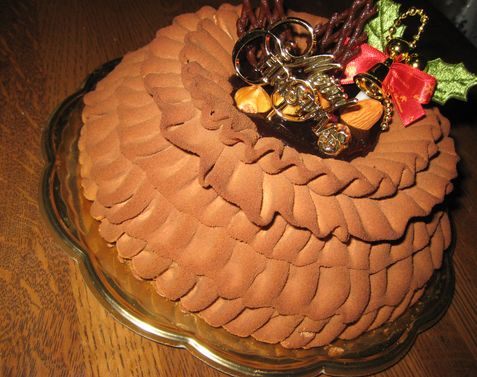 cakeIMG_0046.jpg
