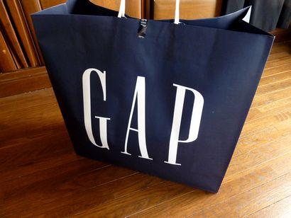 gapP1000651.jpg