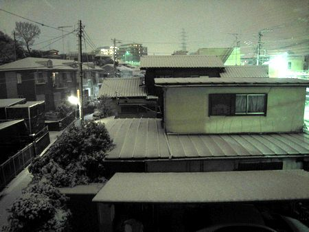 yukiIMG_0131.jpg