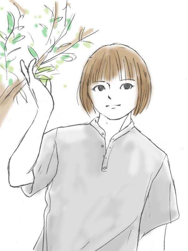 hirora1!.jpg