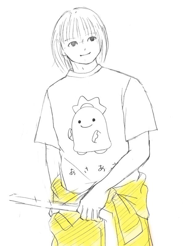 hirora2.jpg