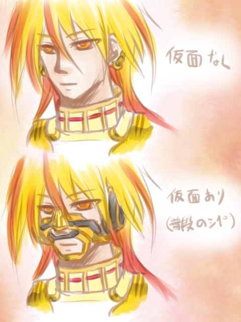 rakugaki_totec2.jpg