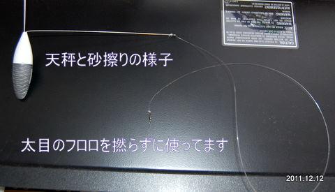 DSC_0064-1.jpg