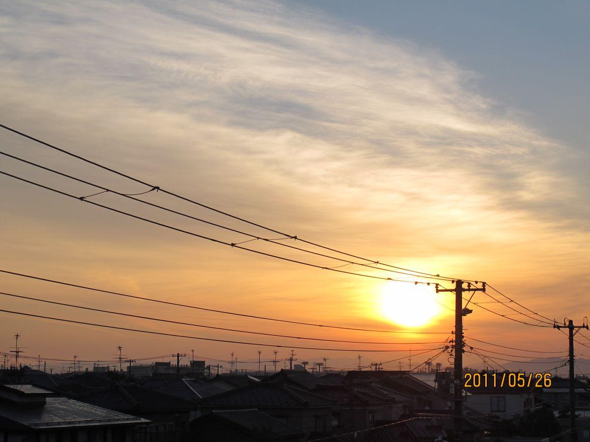 G1111'6-26・朝日とか_03●S