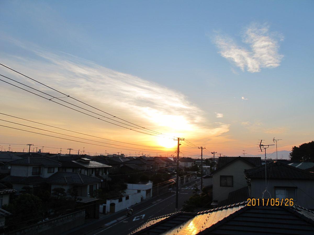 G1111'6-26・朝日とか_08●S