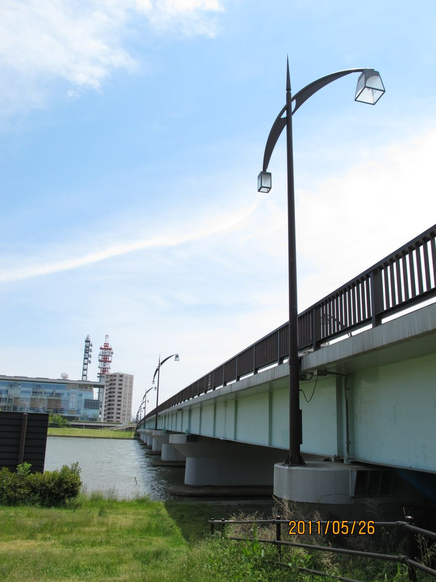 IMG_6507●S八予橋