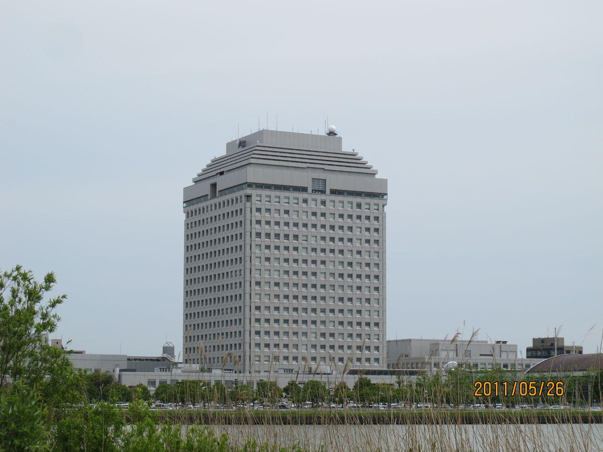 IMG_6824●S県庁
