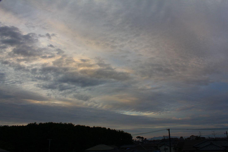 "60D11""8月7日_30●Sくっきり"