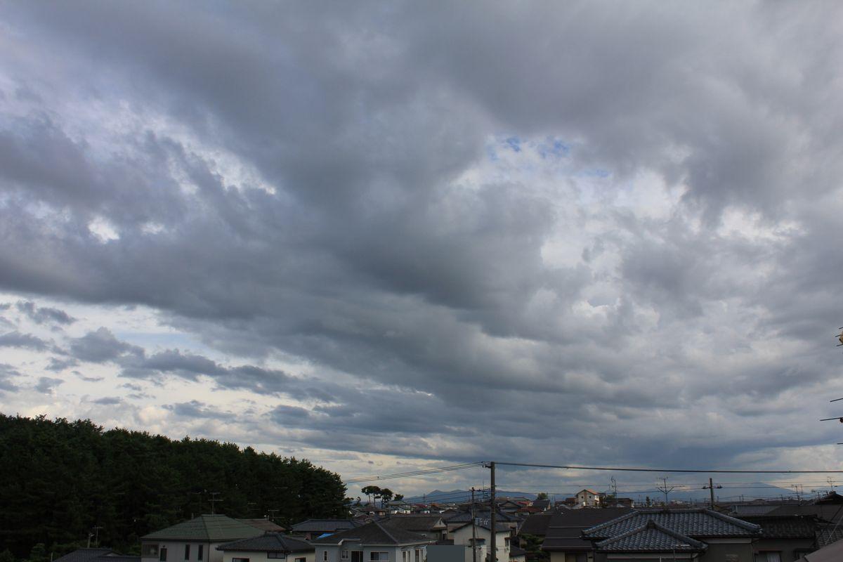"""60D11""""8月31日B_25●S"""