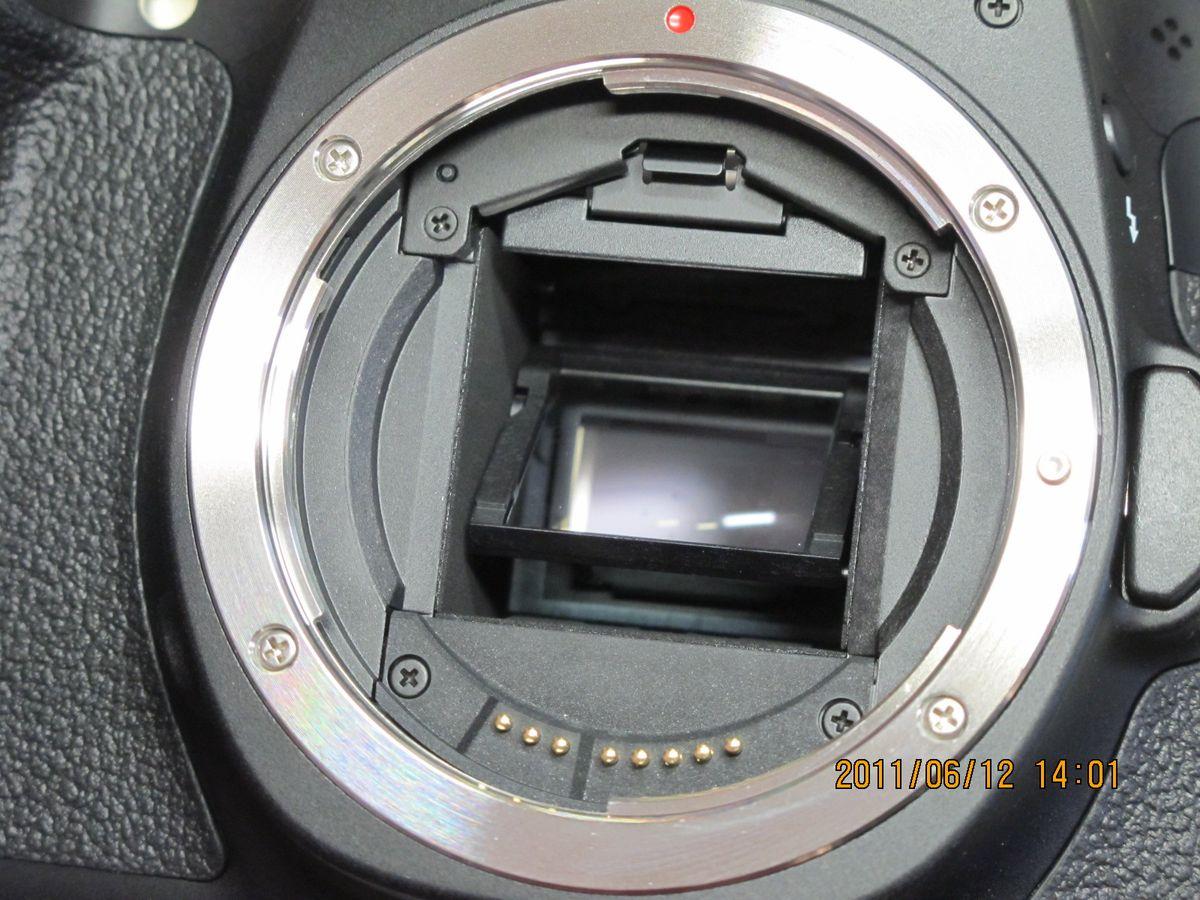 IMG_8829●S 60Dのミラー