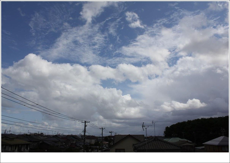 "60D11""9月23日_04●Sザッバ~ンBlank 01"