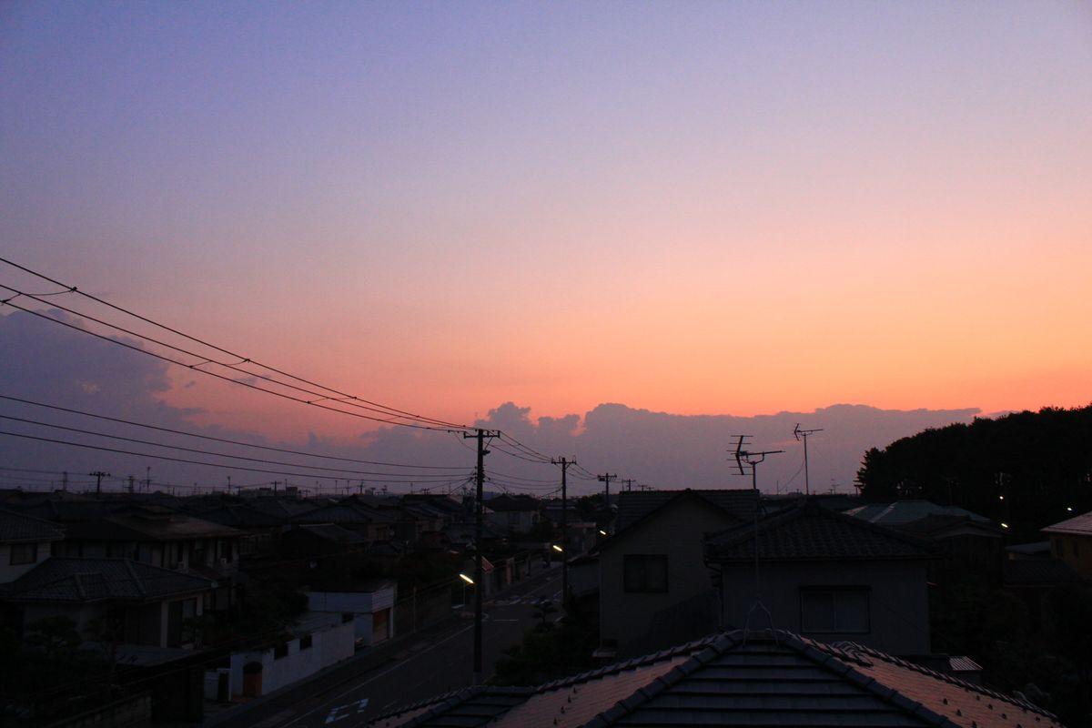 """D11""""10月7・8日_10●S朝陽"""