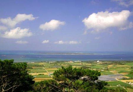 shima 200808