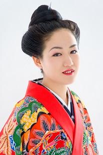 nagisa 201304