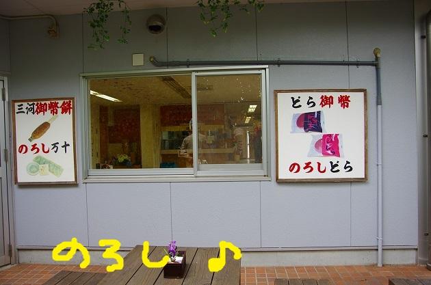 IMGP4230.jpg