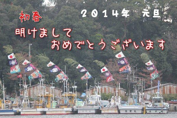 2014-1-1.jpg