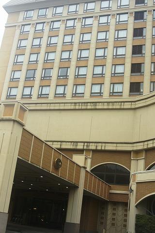 ホテル森の風DSC03520