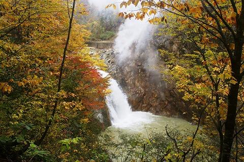 鳥越の滝DSC03470