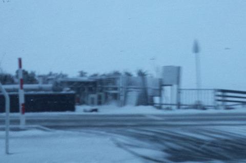 吹雪20131214_161128