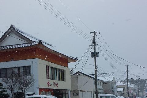 雪20131215_095801