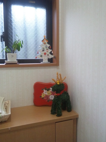 2012トイレ