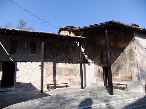 カストリア_マヴリオティッサ修道院 (6)