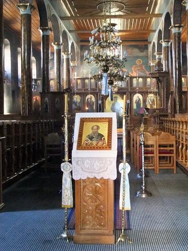 カストリア_聖イェオルギオス教会 (1)