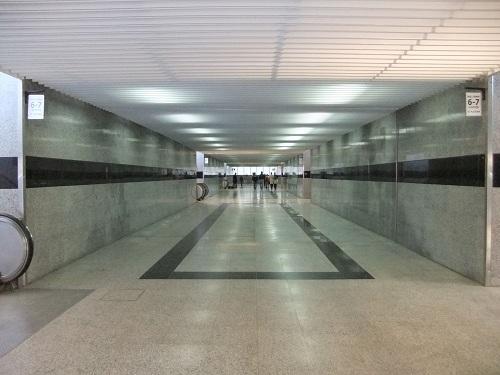 テサロニキ駅 (4)