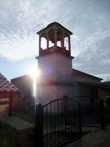 アナトリの教会 (2)