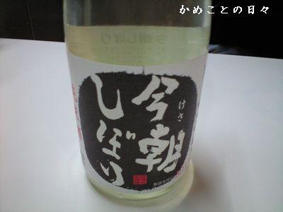 CA392058-sake.jpg