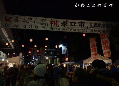 DSC_0073-boro.jpg