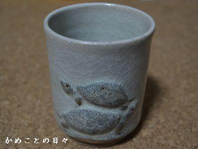 DSC_0088-kame_20131216170223559.jpg