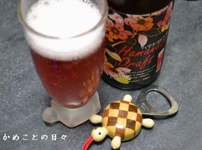 DSC_0463-beer.jpg