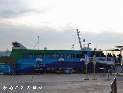 DSC_0694-niji.jpg