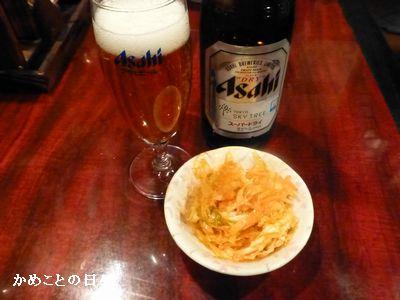P1080516-beer.jpg