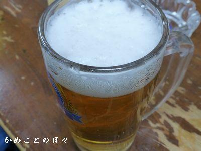 P1080956-beer.jpg