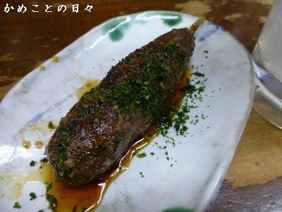 P1080966-tata.jpg