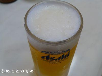 P1090301-beer.jpg