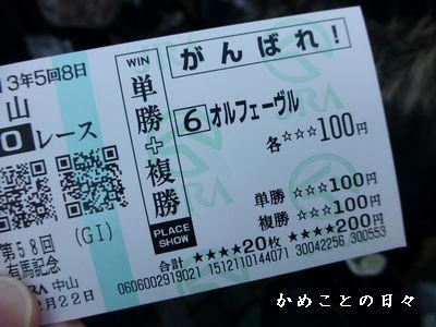 P1090690-ol.jpg