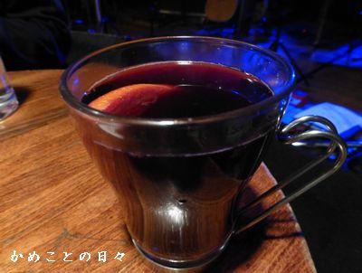 P1090787-vin.jpg