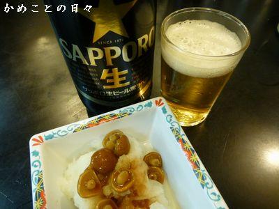 P1090924-beer.jpg