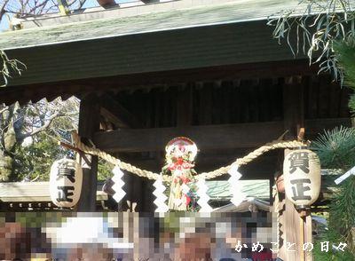 P1090956-dai.jpg