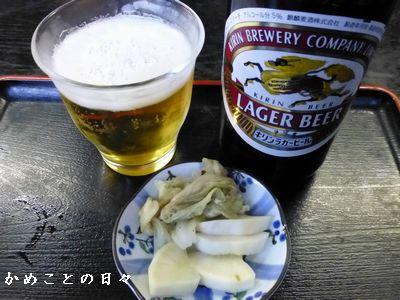 P1090963-beer.jpg