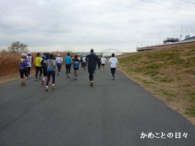 P1920414-marathon.jpg