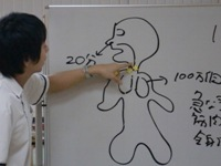 110128デイ研修看護師 (2)