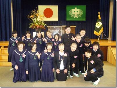 20110310卒業式2 001